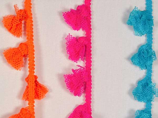 Vendita-pezzi-decorazione-abiti