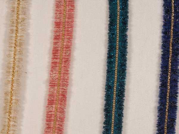 Bordi-decorativi-particolari-abiti-alta-moda