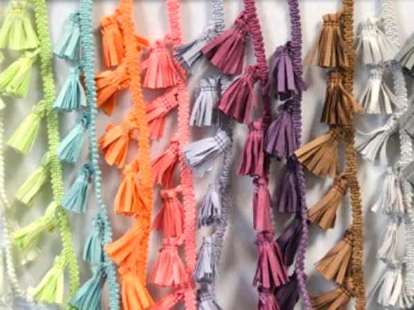 Nappine-multicolor-decorazione-abbigliamento